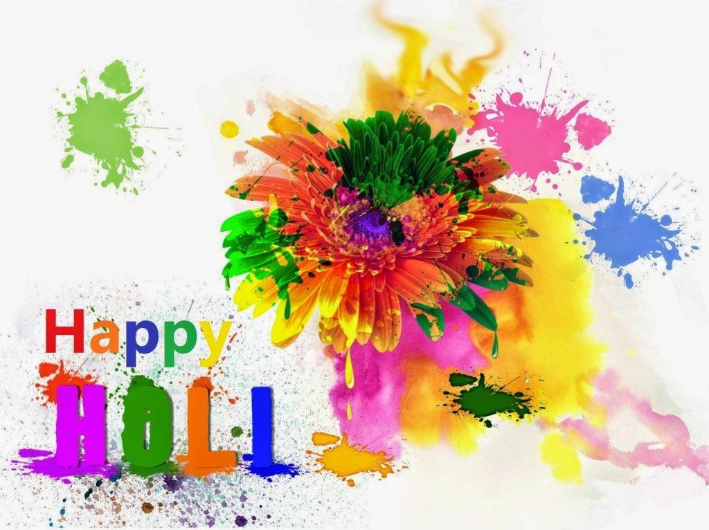 Colourful-Holi-image--1024x766