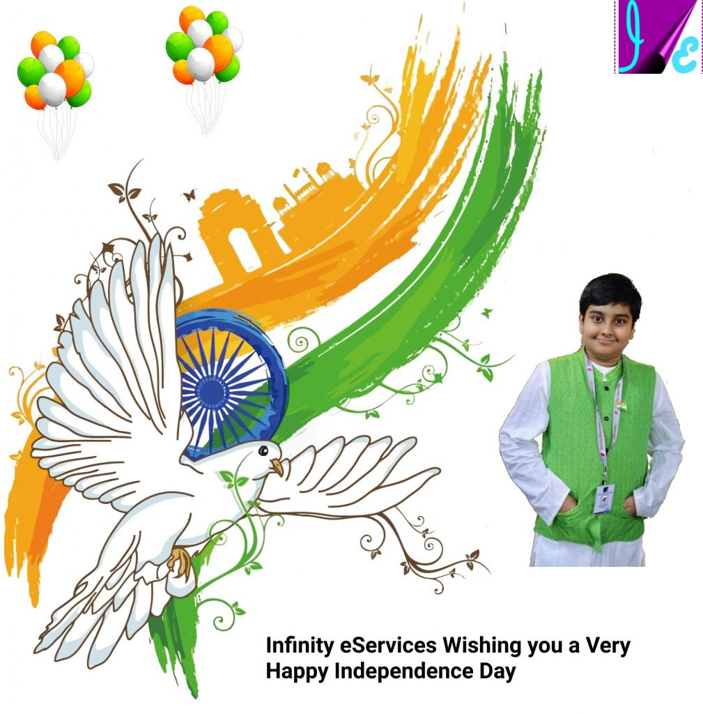 Final Happy Independence Day