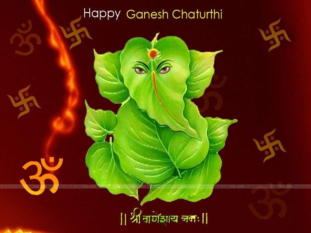 Happy-Ganesh-Chaturthi-HD-Wallpaper-4