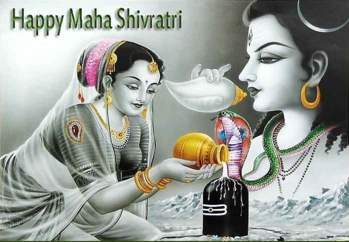 Mahashivratri-4K-Wallpapers